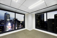 MBI Gerneral Contractors, 1540 Broadway South Office, New York City