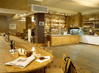 Ameribuild Construction Management, INC, NY, New York