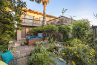4355 Opal Cliff Dr. Santa Cruz, California