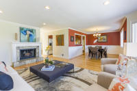 339 Woolsey St, San Francisco CA